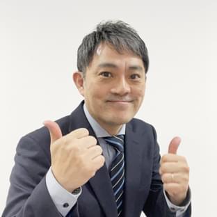 [写真]金田圭太 講師